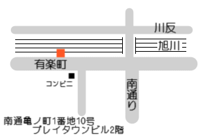 akita_branch_map.png