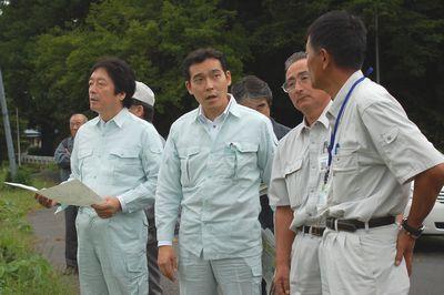itokawa001.jpg