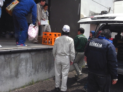 yamada002.jpg